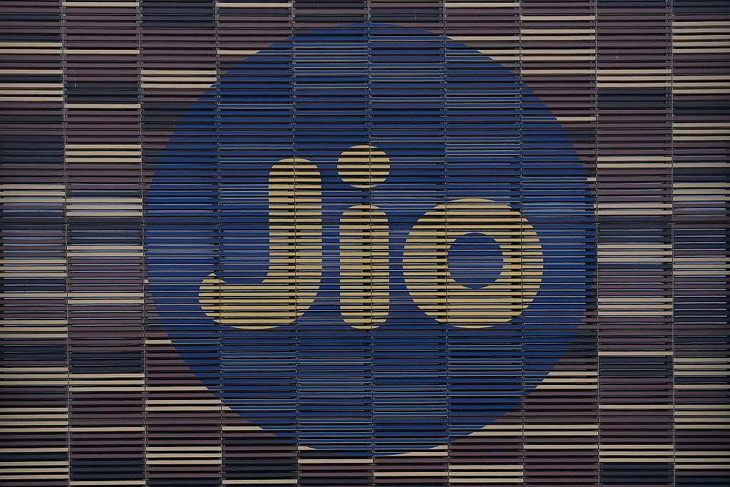 India Telecom Giant Jio Attracts More Huge Investments