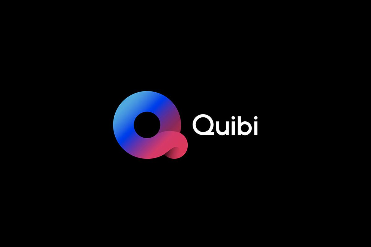 Quibi, The Short-Form Video App That Raised $1.8 billion, Is Shutting Down