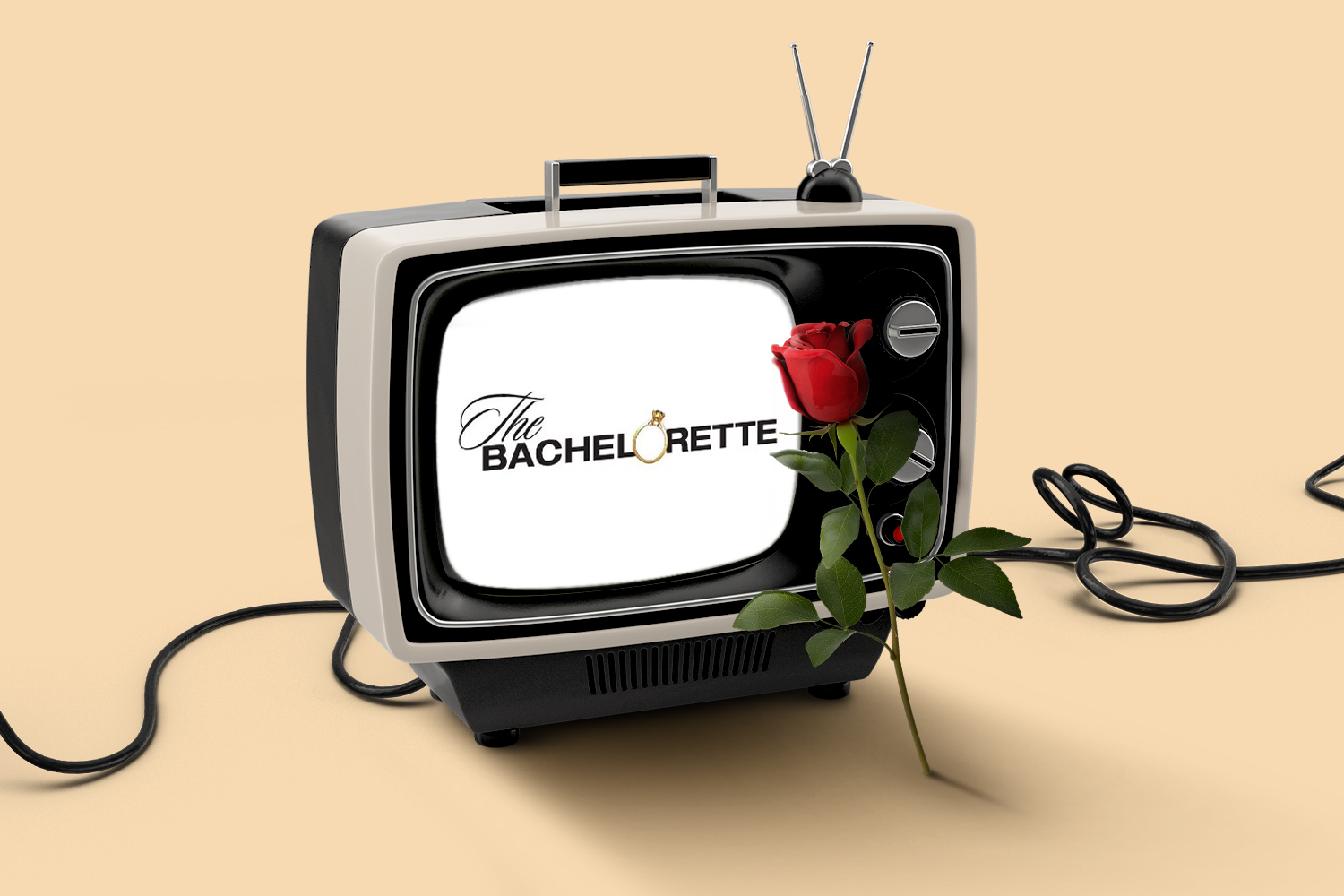 A Guide to Using 'The Bachelorette' in Your Marketing Strategy