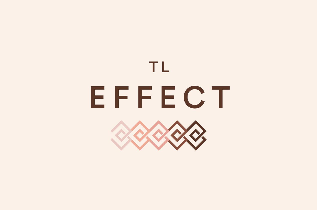 ThirdLove's TL Effect Program Shows the Power of Brand Trust