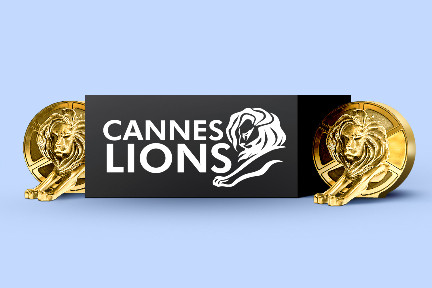 Cannes Lions' Enduring Trends of 2020: Super Fans, Hacking Production, and E-Commerce