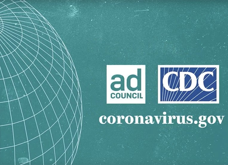The Ad Council vs. The Pandemic