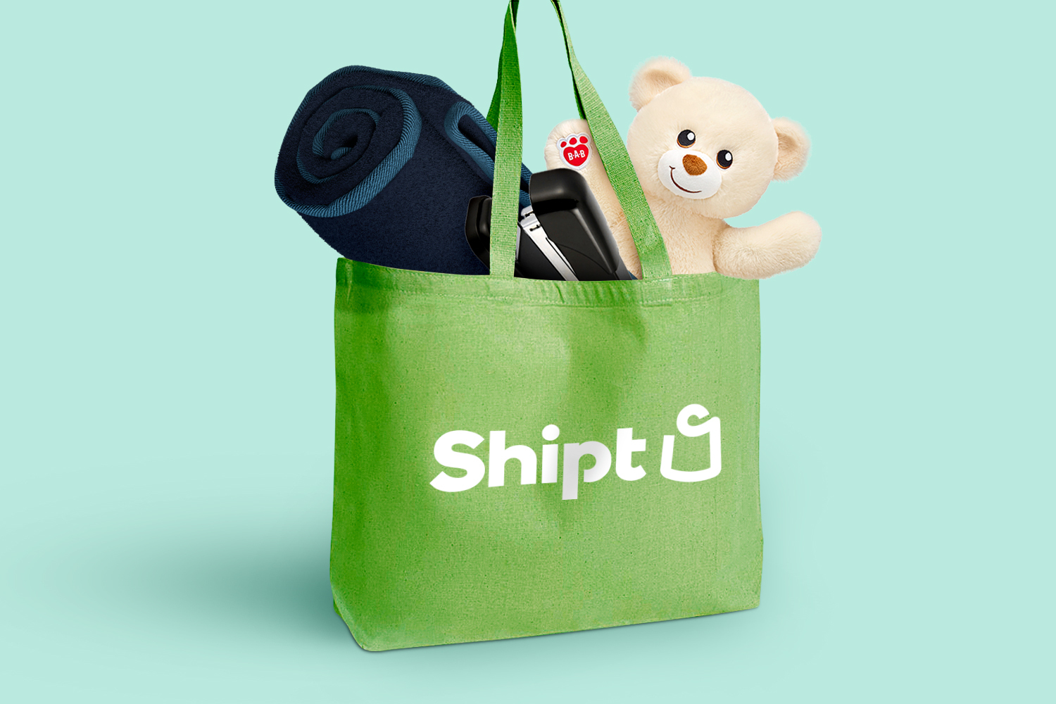 Inside Shipt's Evolution from Delivering Groceries to Delivering Everything