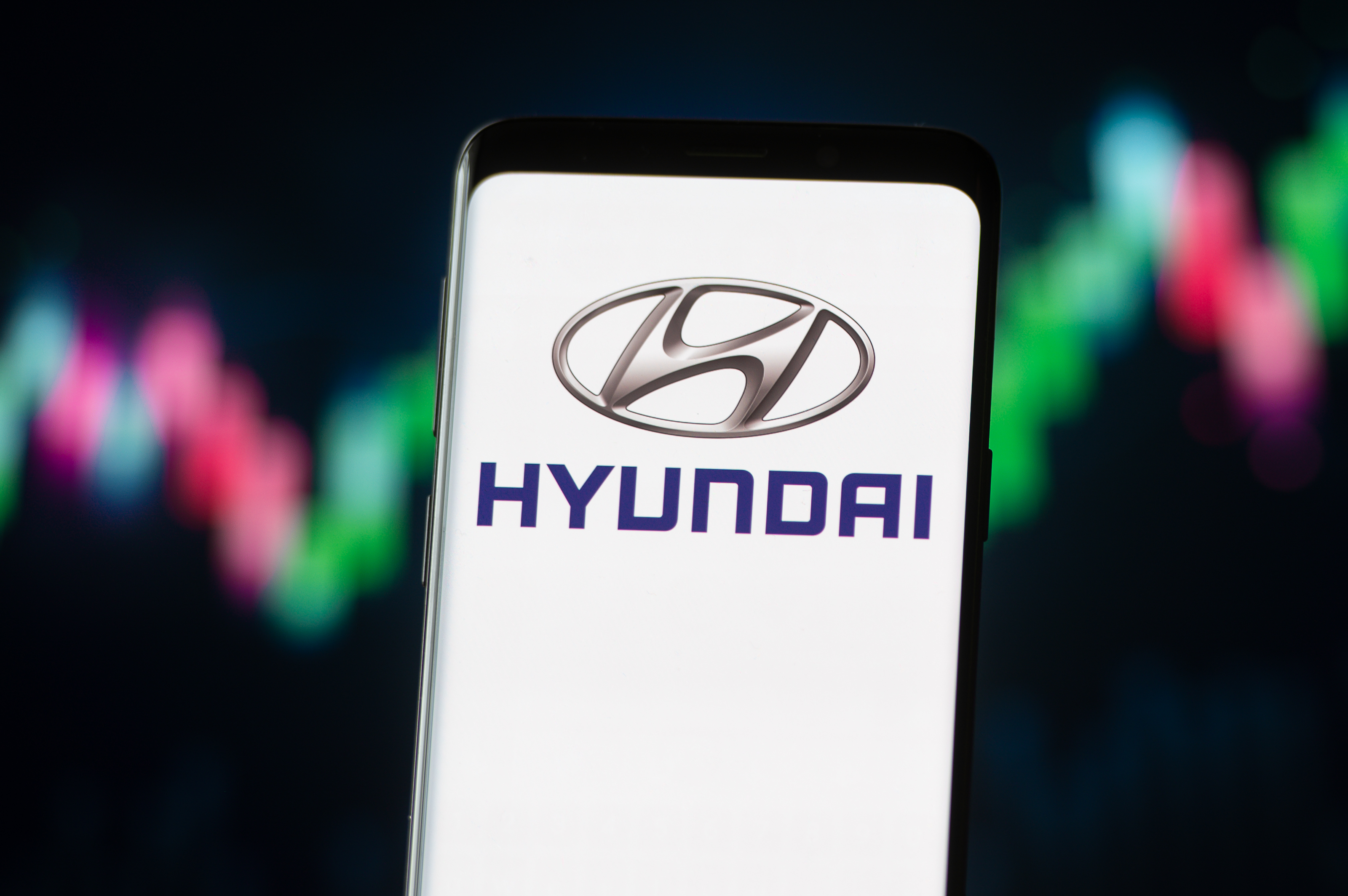 Super Bowl LV Commercials: Hyundai Breaks Streak, Won't Run an Ad