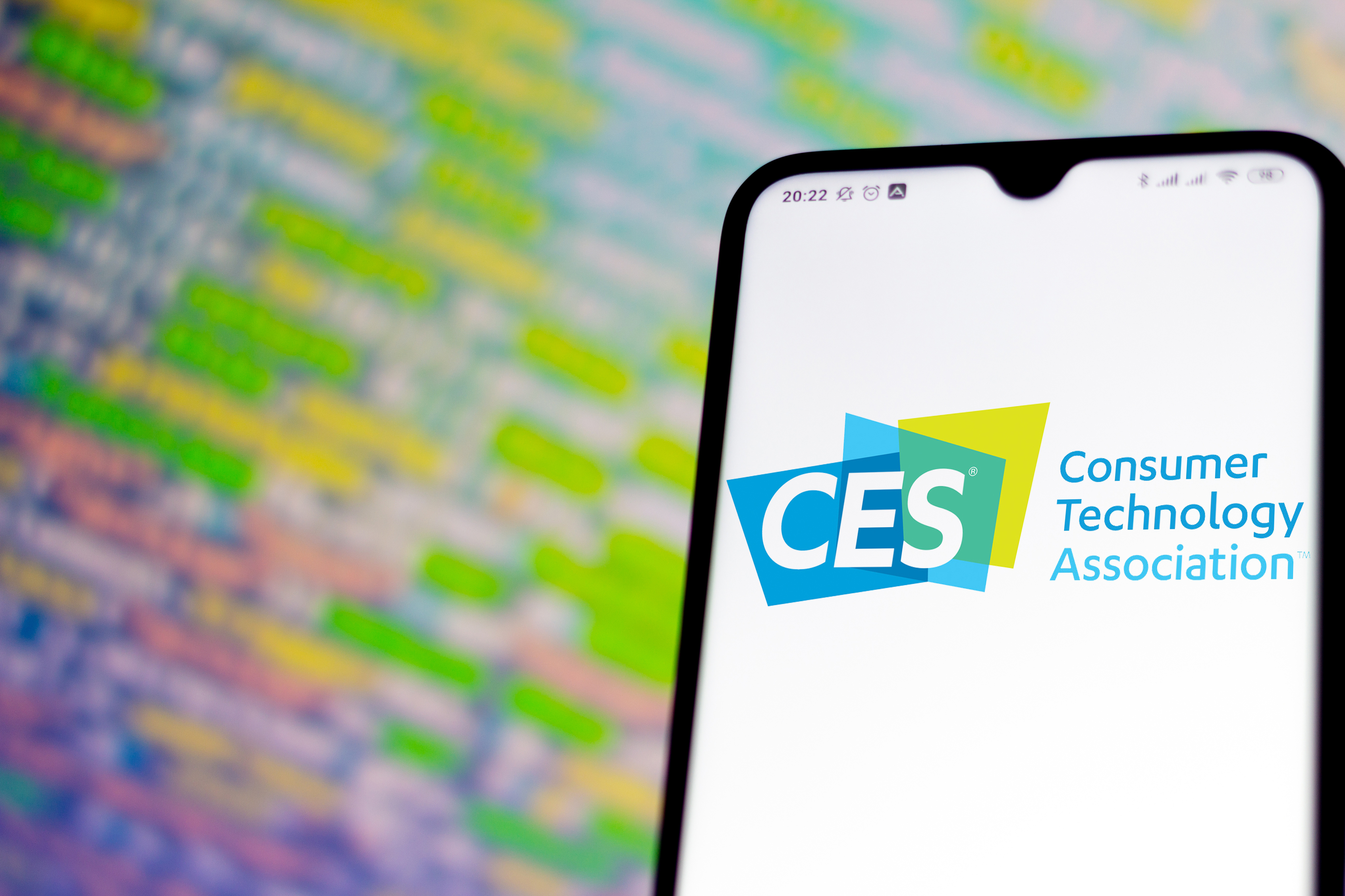 CES 2021: Everything You Need to Know about First Virtual Show