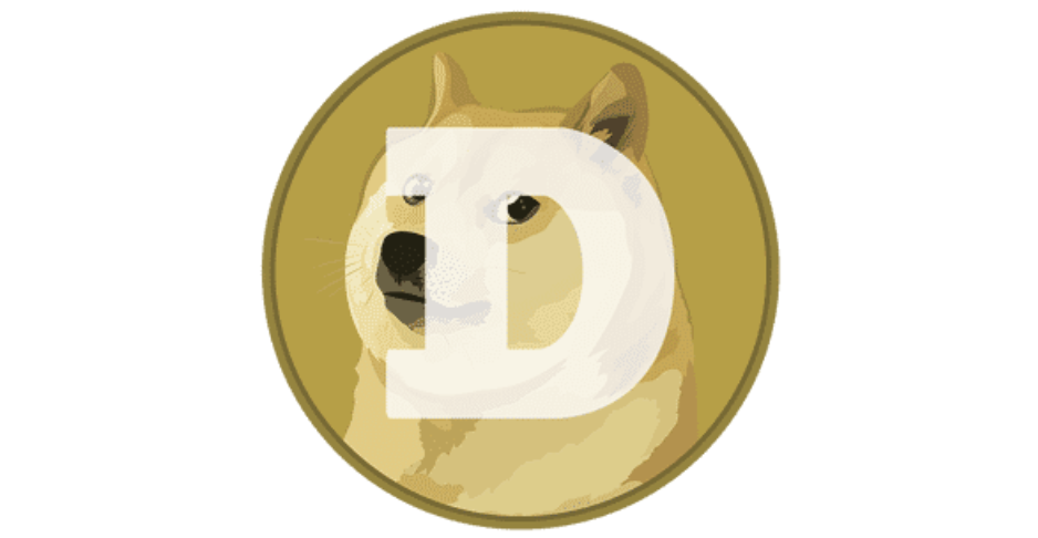 Dogecoin's Market Cap Maxes out North of $50 Billion