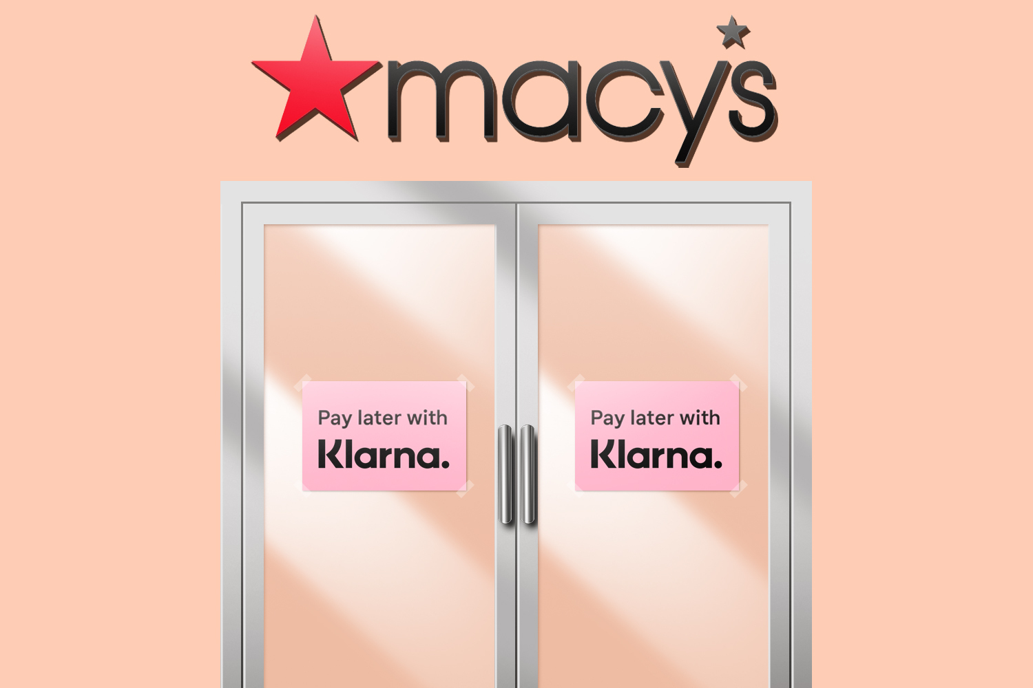 Macy's, Klarna Partnership Expands to 750+ Macy's, Bluemercury, Bloomingdale's Stores