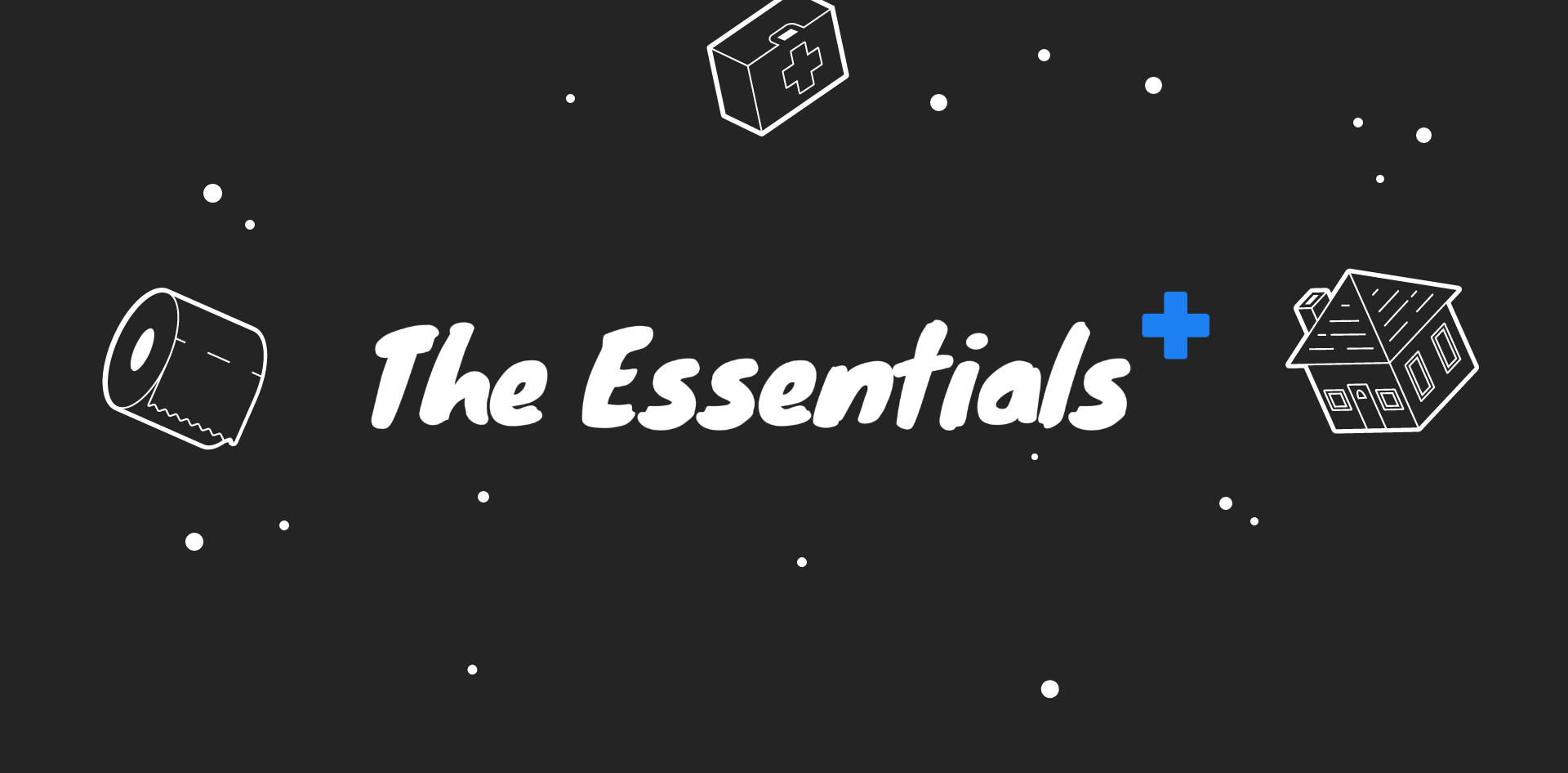 The Essentials, Issue #74: Hot cocoa