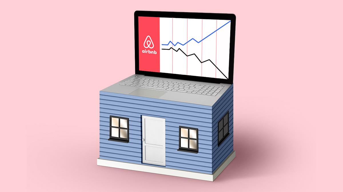 How Airbnb failed its own anti-discrimination team—and let racial disparities slip through the cracks